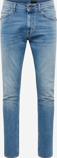 Tiger of Sweden Jeans 'Evolve' in blue denim, Produktansicht