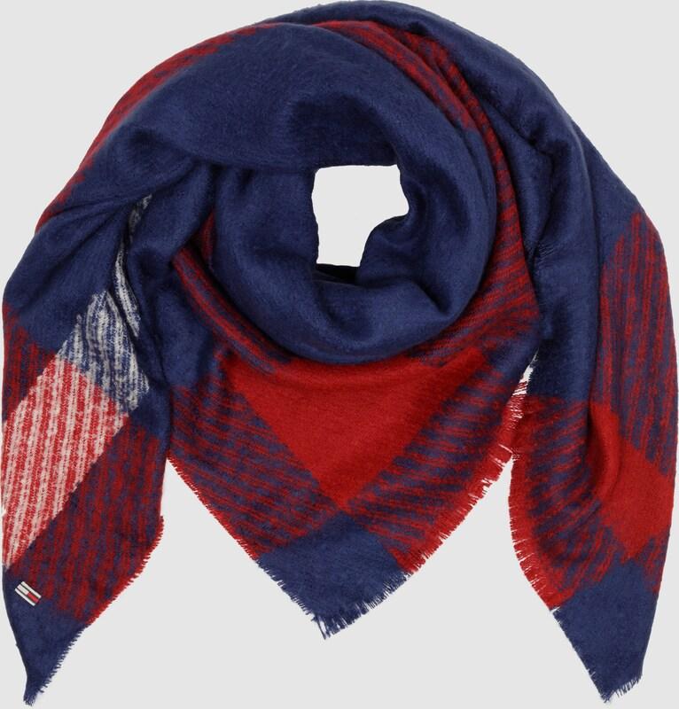 Tommy Jeans Kuschlig-weicher Schal