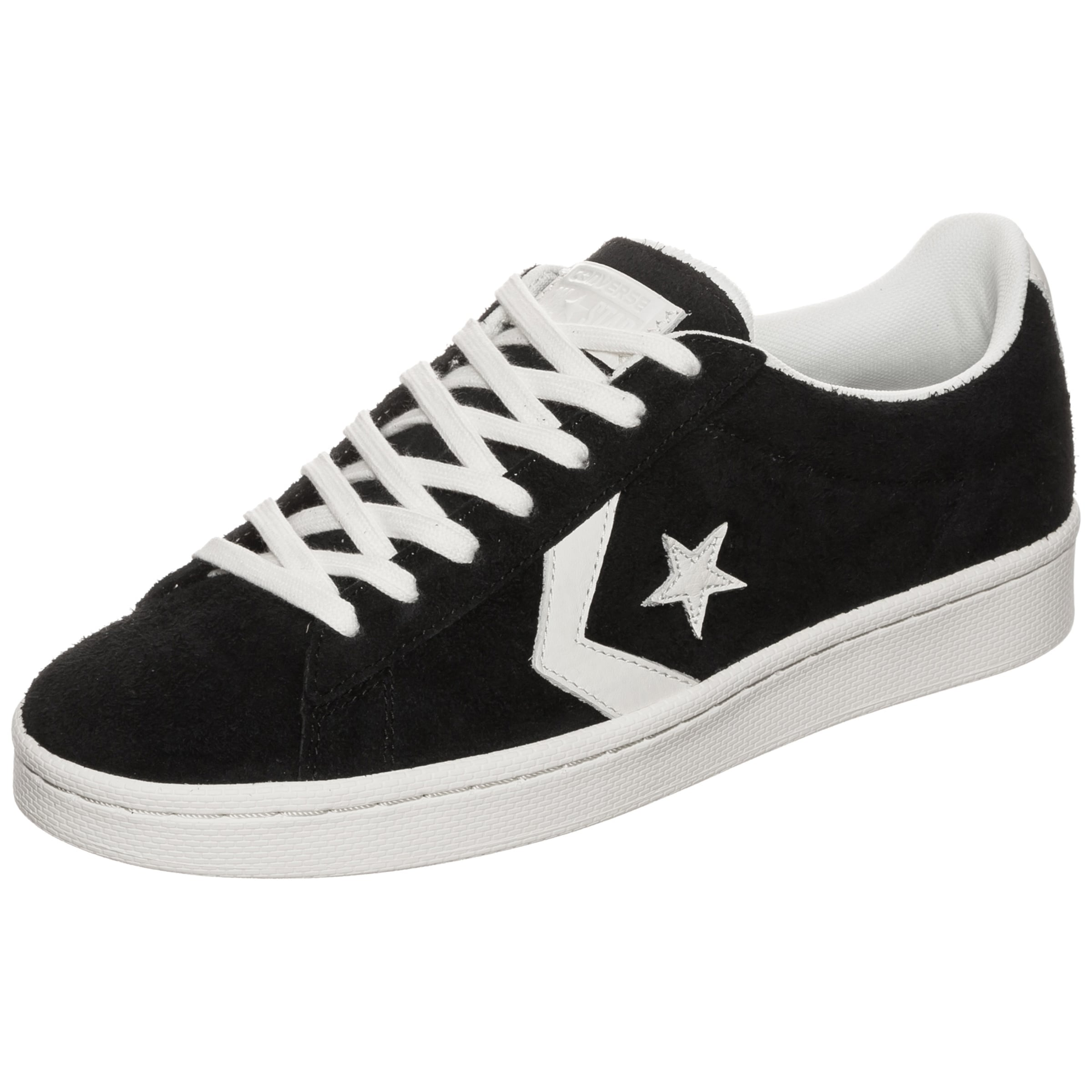 CONVERSE | Pro Leather Ox Sneaker