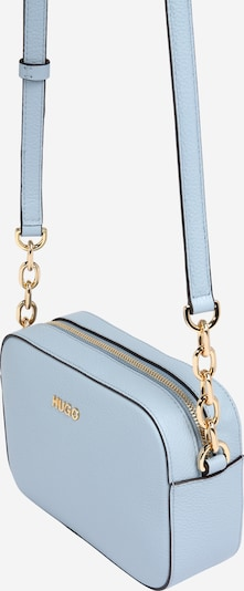 HUGO Umhängetasche 'Victoria' in hellblau, Produktansicht