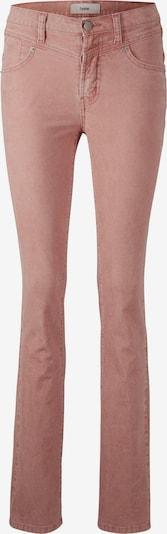 Kelnės iš heine , spalva - rožinė, Prekių apžvalga