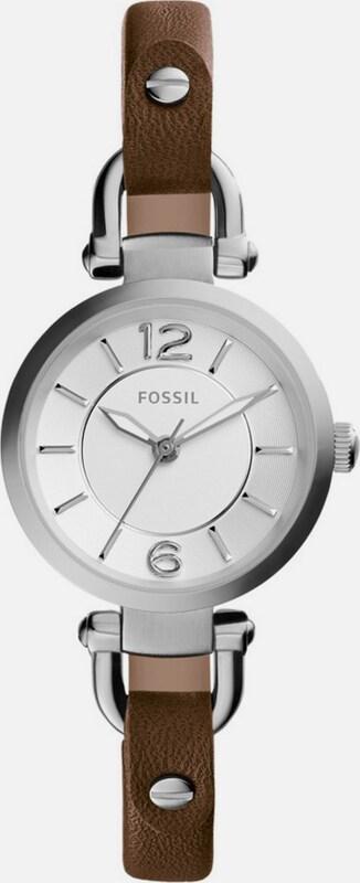 "FOSSIL Armbanduhr, ""GEORGIA, ES3861"""
