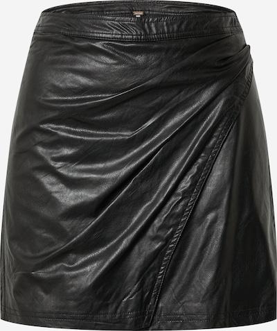 Free People Sukně - černá, Produkt