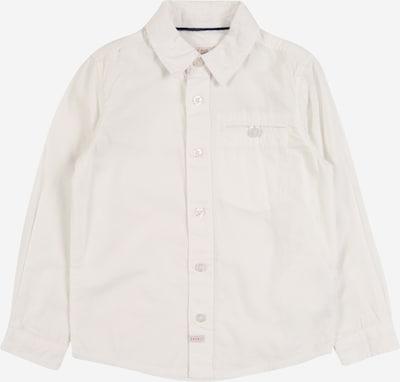 ESPRIT Koszula w kolorze białym, Podgląd produktu