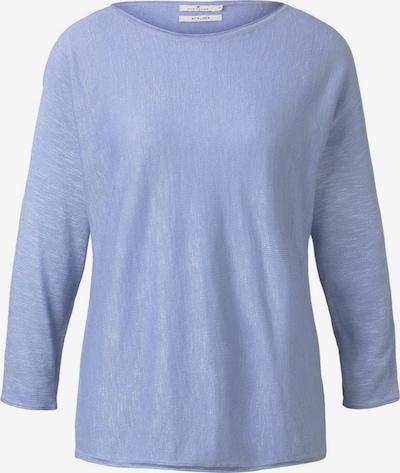 TOM TAILOR Pullover in hellblau, Produktansicht