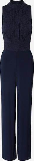 Lauren Ralph Lauren Jumpsuit 'JOCASTA' in de kleur Navy, Productweergave