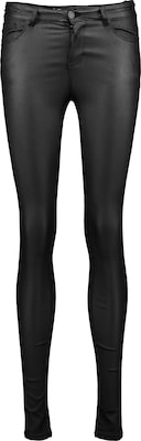 VERO MODA Broek 'VMSEVEN NW S.SLIM SMOOTH'