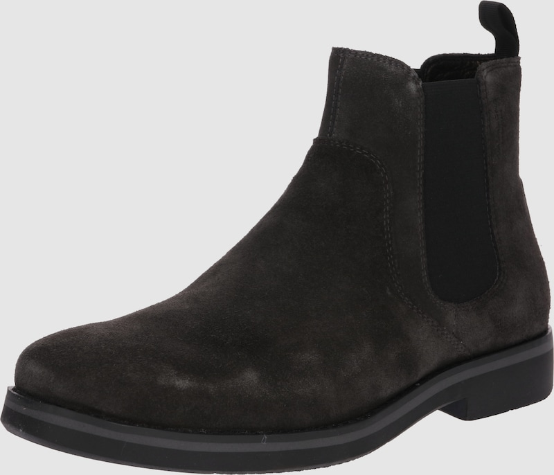 VAGABOND SHOEMAKERS | Chelsea Boot 'Belgrano'
