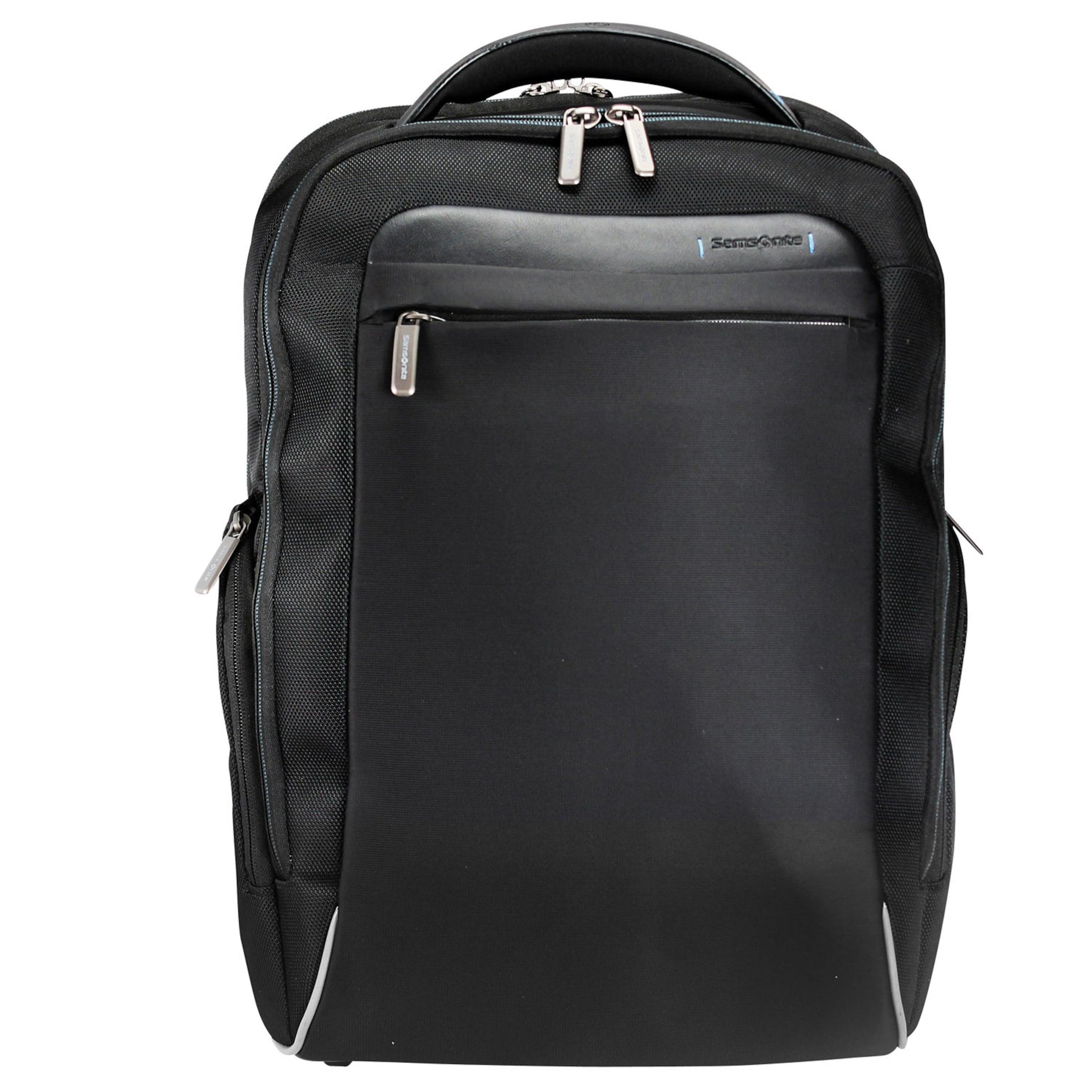 SAMSONITE Spectrolite Laptop-Rucksack Backpack 46,5 cm