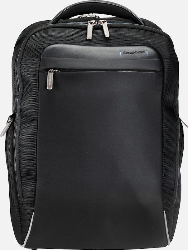 SAMSONITE Spectrolite Laptop-Rucksack Backpack 46,5 cm