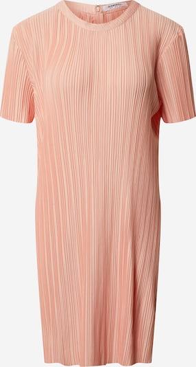GLAMOROUS Kleid 'LADIES DRESS' in pfirsich / rosa, Produktansicht