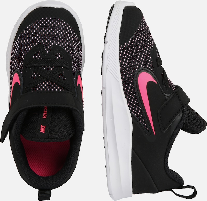 Schuhe 'NIKE DOWNSHIFTER 9 (TDV)'