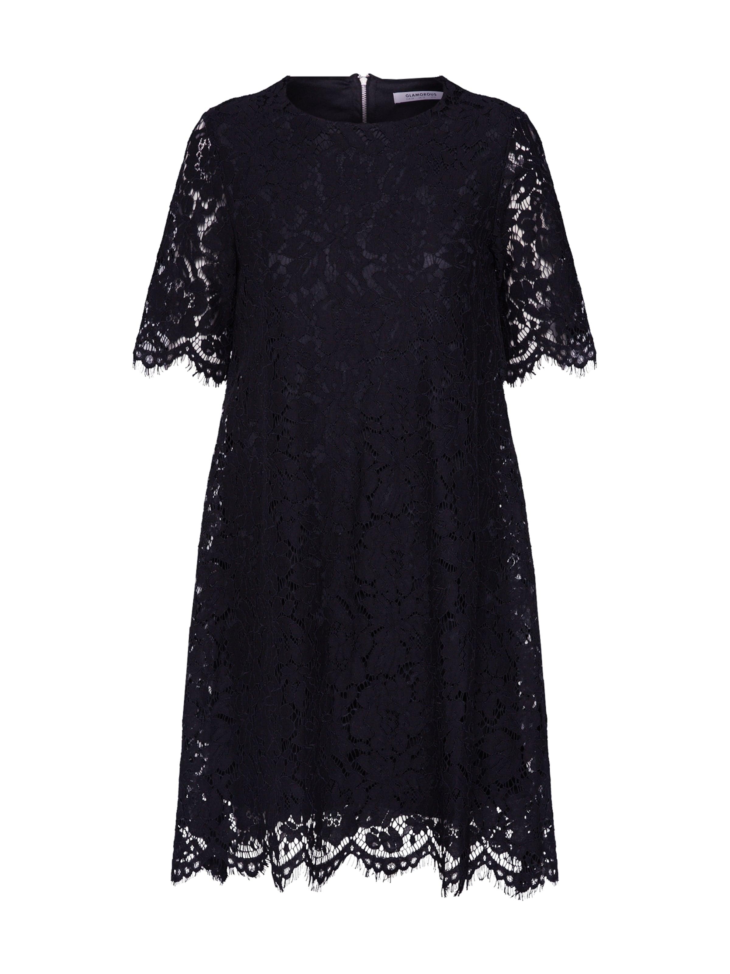 En Glamorous Robe Glamorous Robe Noir 'ka5387' 50qwgISn