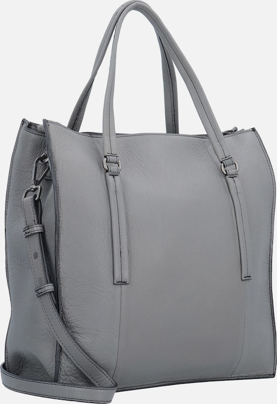 Marc O'Polo Handtasche 'Fortythree'