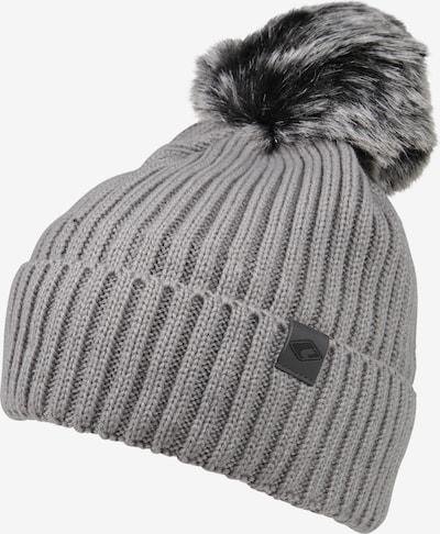 Megzta kepurė 'Hazel' iš chillouts , spalva - pilka, Prekių apžvalga