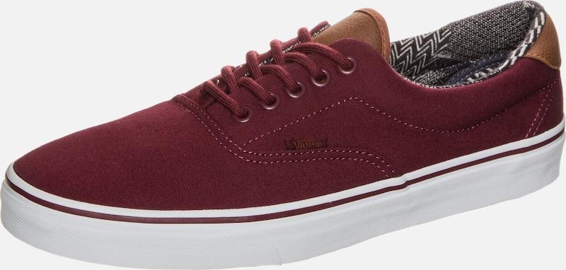 Vans Sneaker Era 59