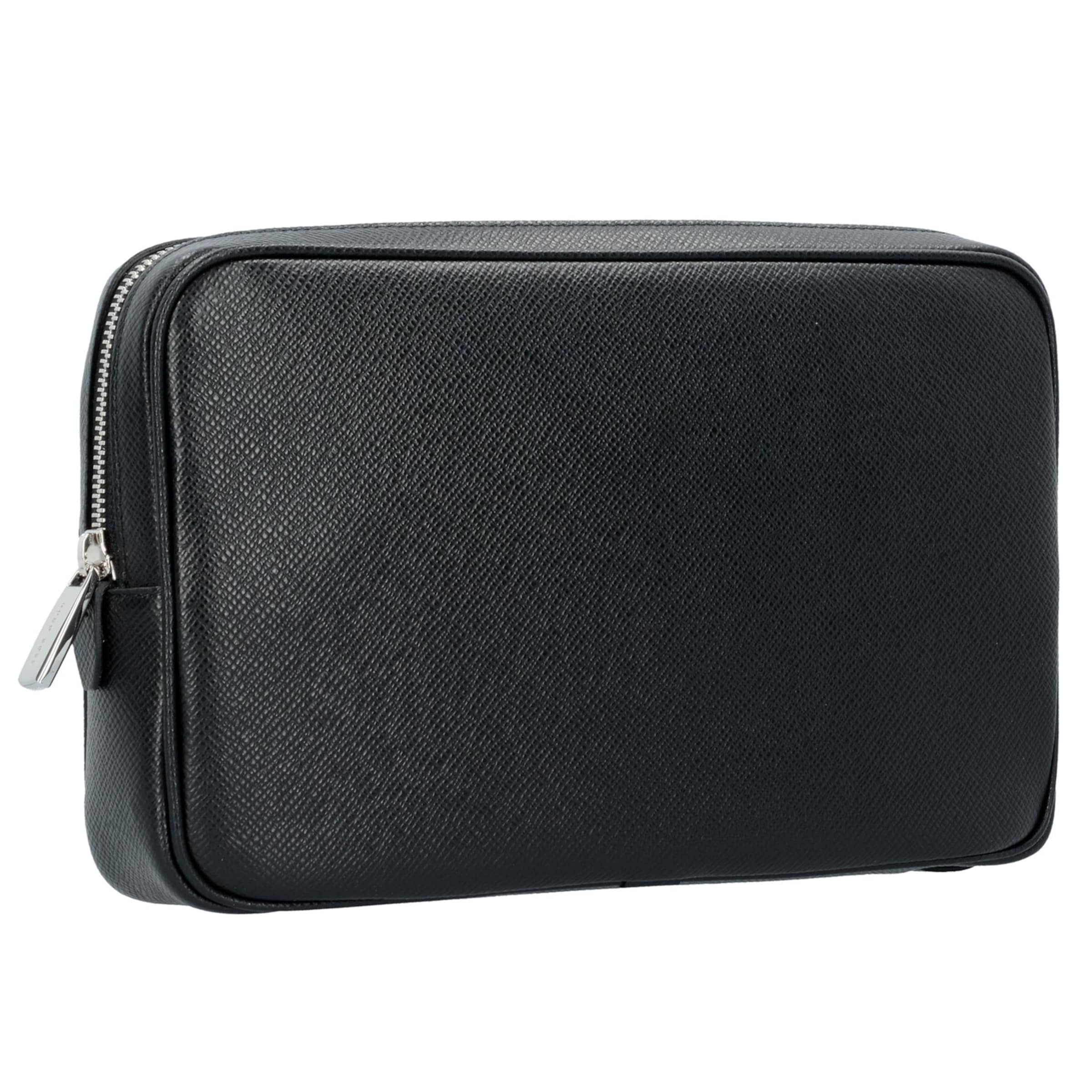 Billig Vermarktbare Günstig Kaufen Neuesten Kollektionen BOSS 'Signature' Businesstasche Leder 27 cm EMSKaSVTV