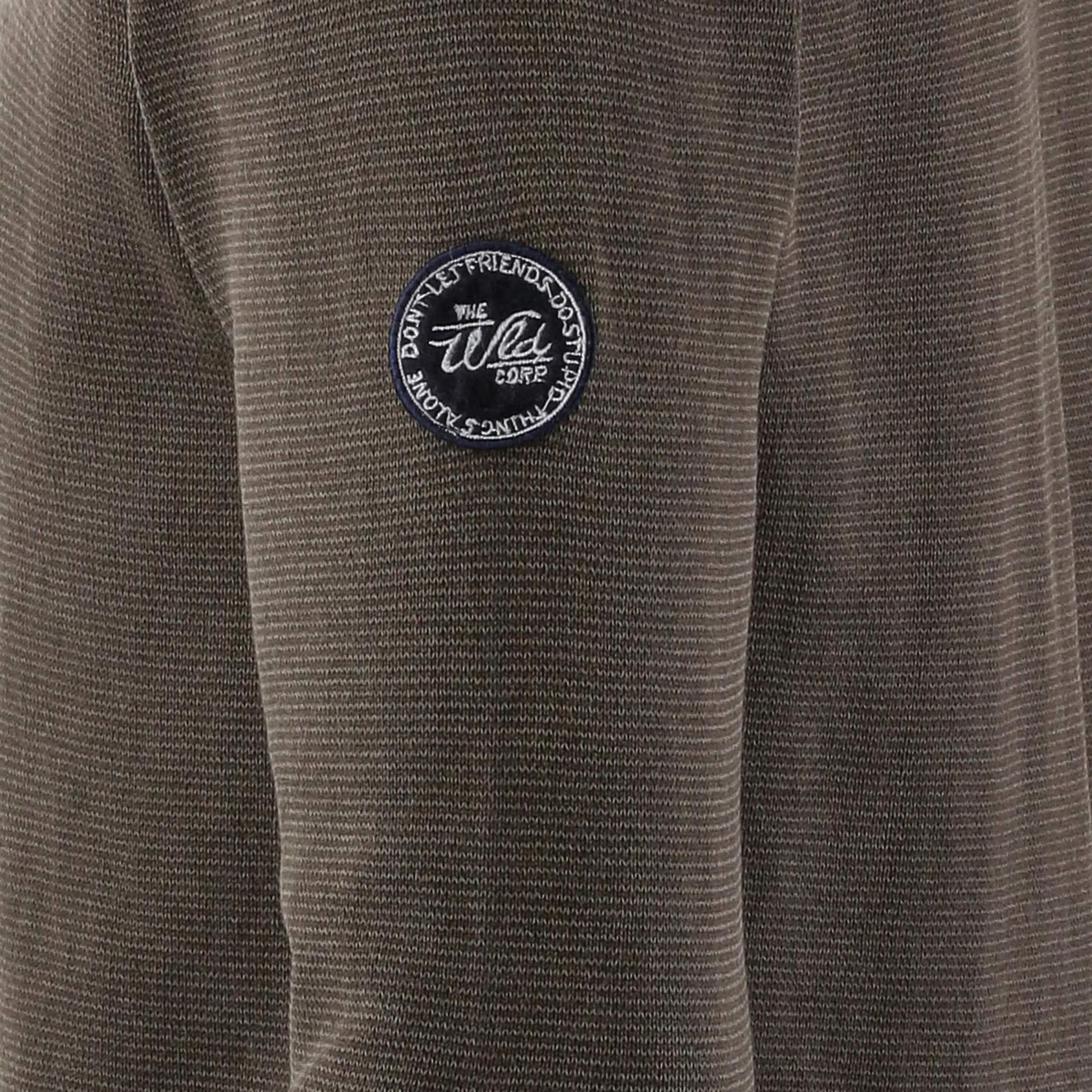 Genießen Online-Verkauf Billig Verkaufen Billig WLD 'LAZY GENERAL II' Sweatshirt Verkauf Authentisch Verbilligte 2bQuMoQ5y