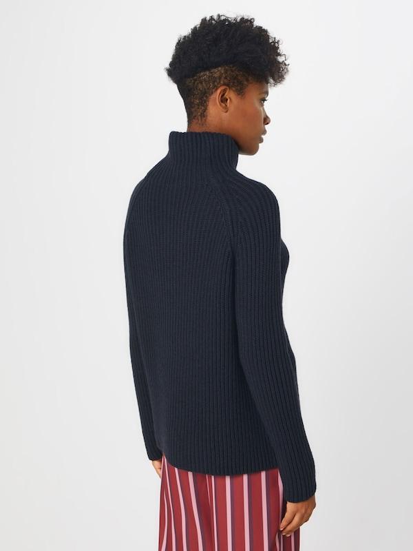 DRYKORN Pullover 'Arwen' in nachtblau nachtblau nachtblau  Große Preissenkung 39803f