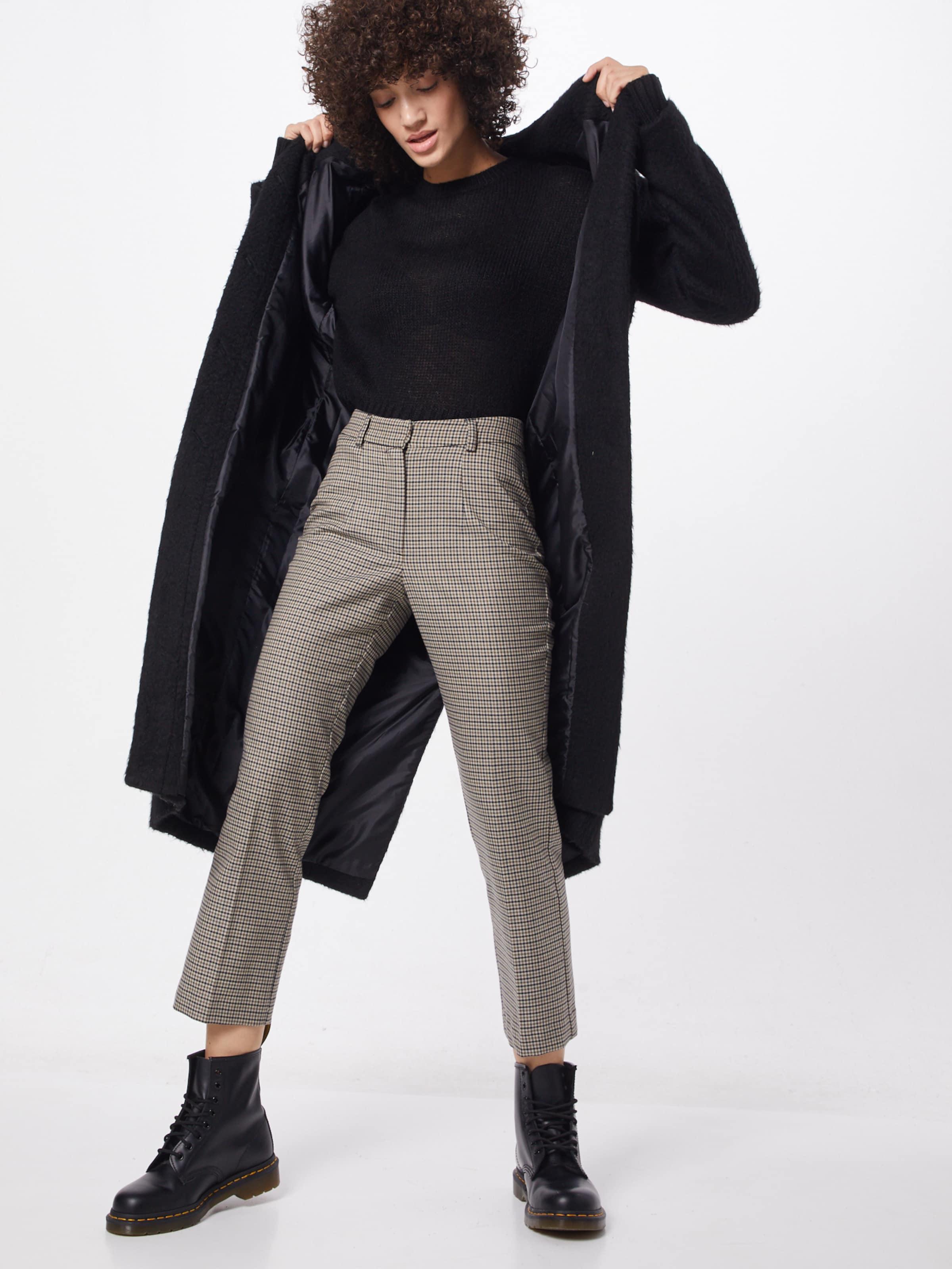 Look Noir Pull New 'jumper' En over fYyb76vg