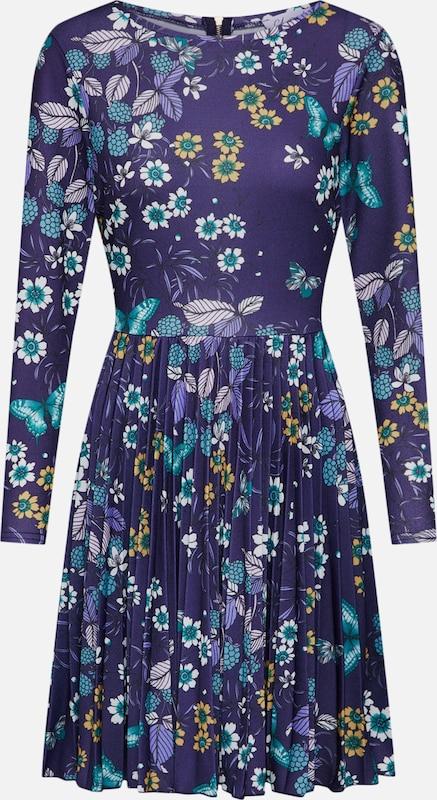 Sunray' 'closet Bleu Closet London Robe MarineClair En UMpVSzq
