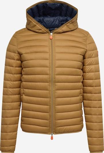 SAVE THE DUCK Prechodná bunda - medová, Produkt