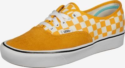 VANS Schuhe in mischfarben, Produktansicht