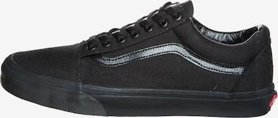 Sneaker low 'Old Skool' VANS pe negru, Vizualizare produs