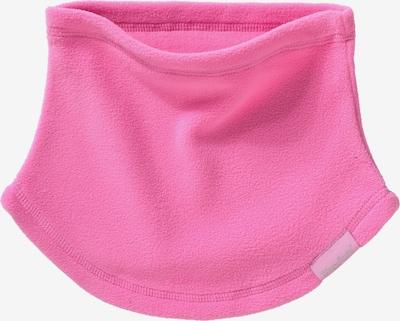 PLAYSHOES Schlauchschal in pink, Produktansicht