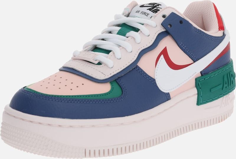 Nike Sportswear Sneaker | ABOUT YOU