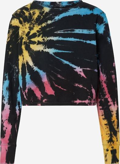 Urban Classics Sweatshirt in mischfarben, Produktansicht
