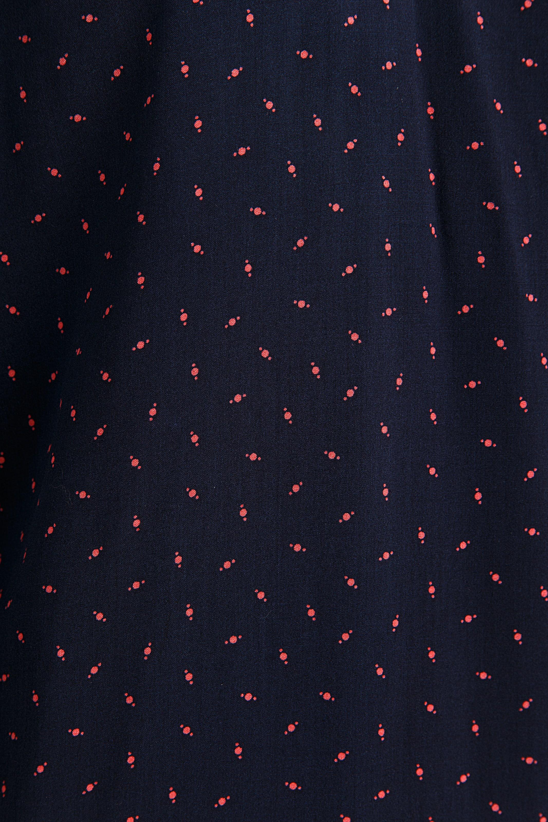 In Flare NachtblauGrenadine Kleid Flare Finn Finn In Finn Kleid Flare NachtblauGrenadine zqUVMGSp