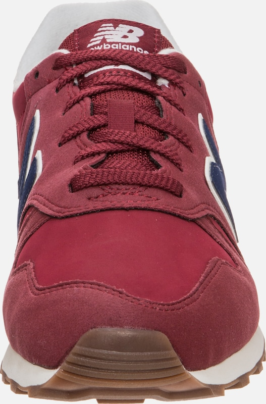 Haltbare Mode billige Schuhe new balance | Sneaker Schuhe Gut getragene Schuhe