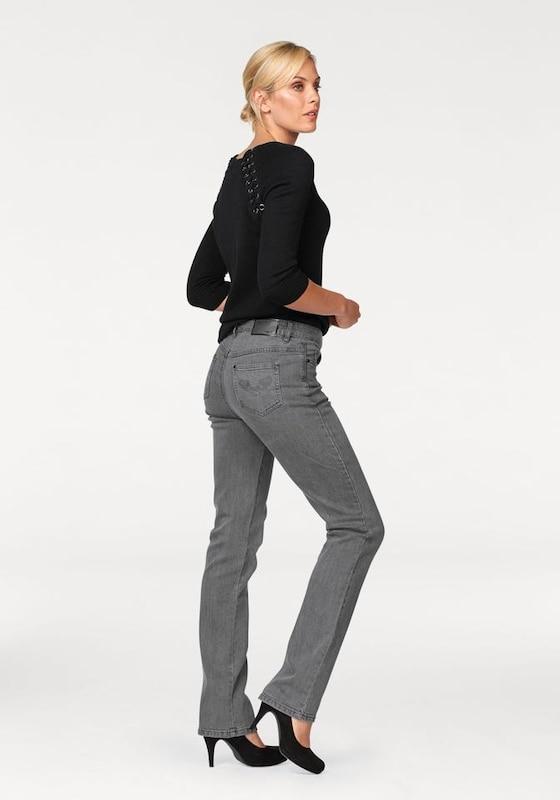 ARIZONA Jeans Gerade Form