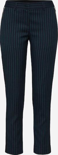 Aaiko Kalhoty - námořnická modř, Produkt