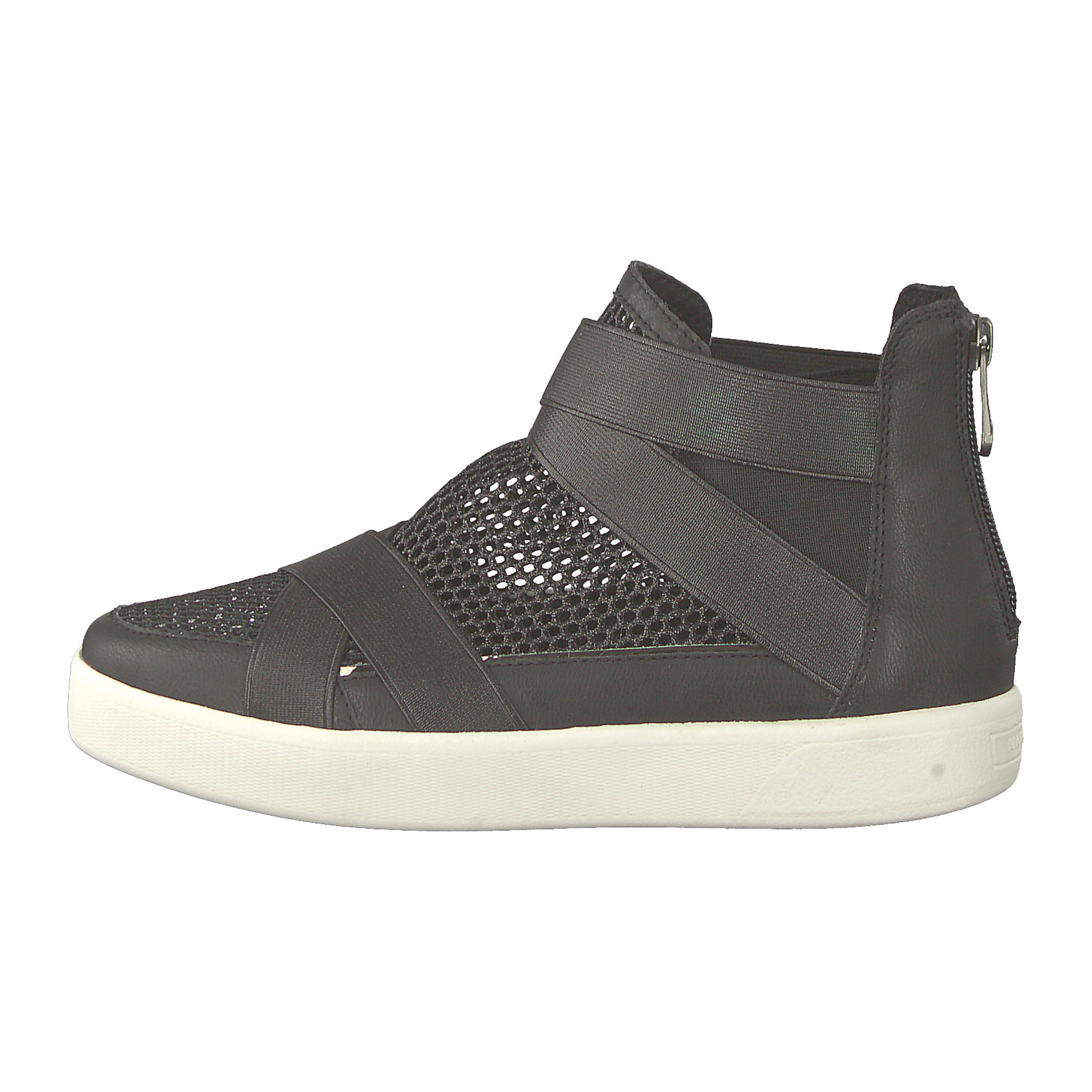 Marco Schwarz Marco Tozzi Sneakers In lK1cTFJ