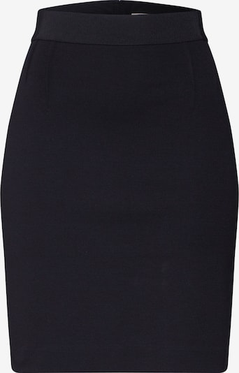 InWear Rok in de kleur Zwart, Productweergave