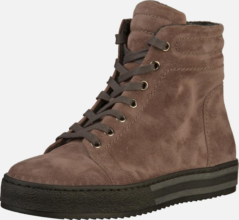 Gabor Sneaker High jetzt kaufen bei ABOUT YOU