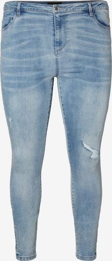 Džinsai 'VMSOPHIA' iš Vero Moda Curve , spalva - tamsiai (džinso) mėlyna, Prekių apžvalga