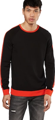DRYKORN Pullover 'COLLY 407120'