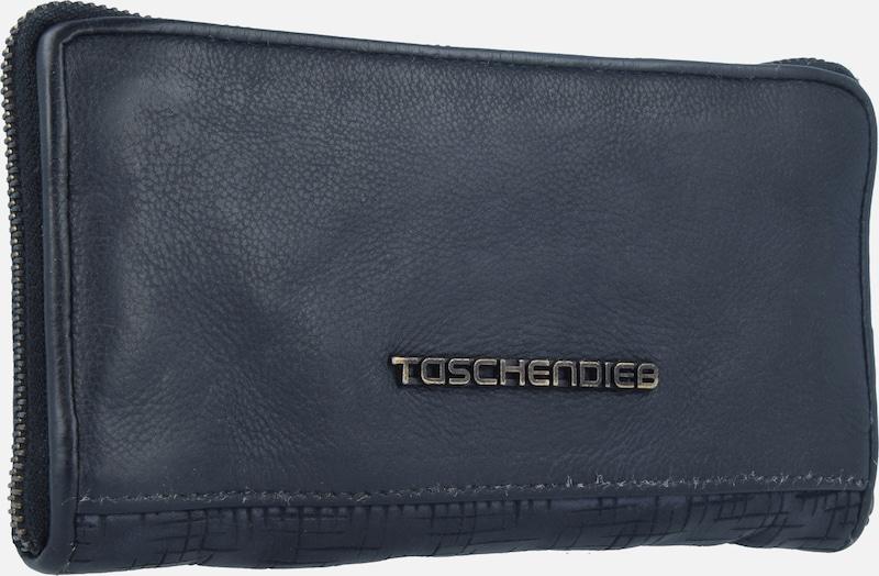 Pickpocket Vienna Wallet 20 Cm