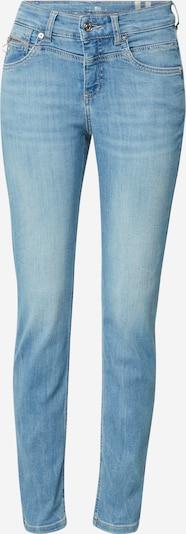 MAC Jeans 'RICH' in blue denim, Produktansicht