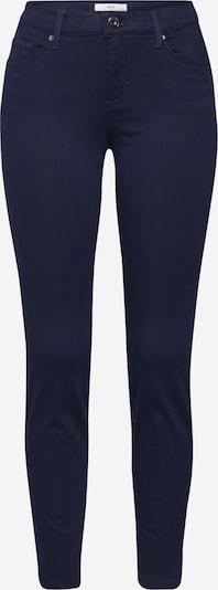 BRAX Jeans 'SHAKIRA' in dunkelblau, Produktansicht