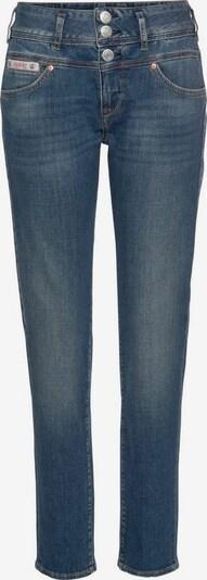 Beliebt Frauen Bekleidung Herrlicher Jeans in blue denim Zum Verkauf