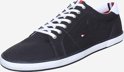 TOMMY HILFIGER Sneaker in navy, Produktansicht