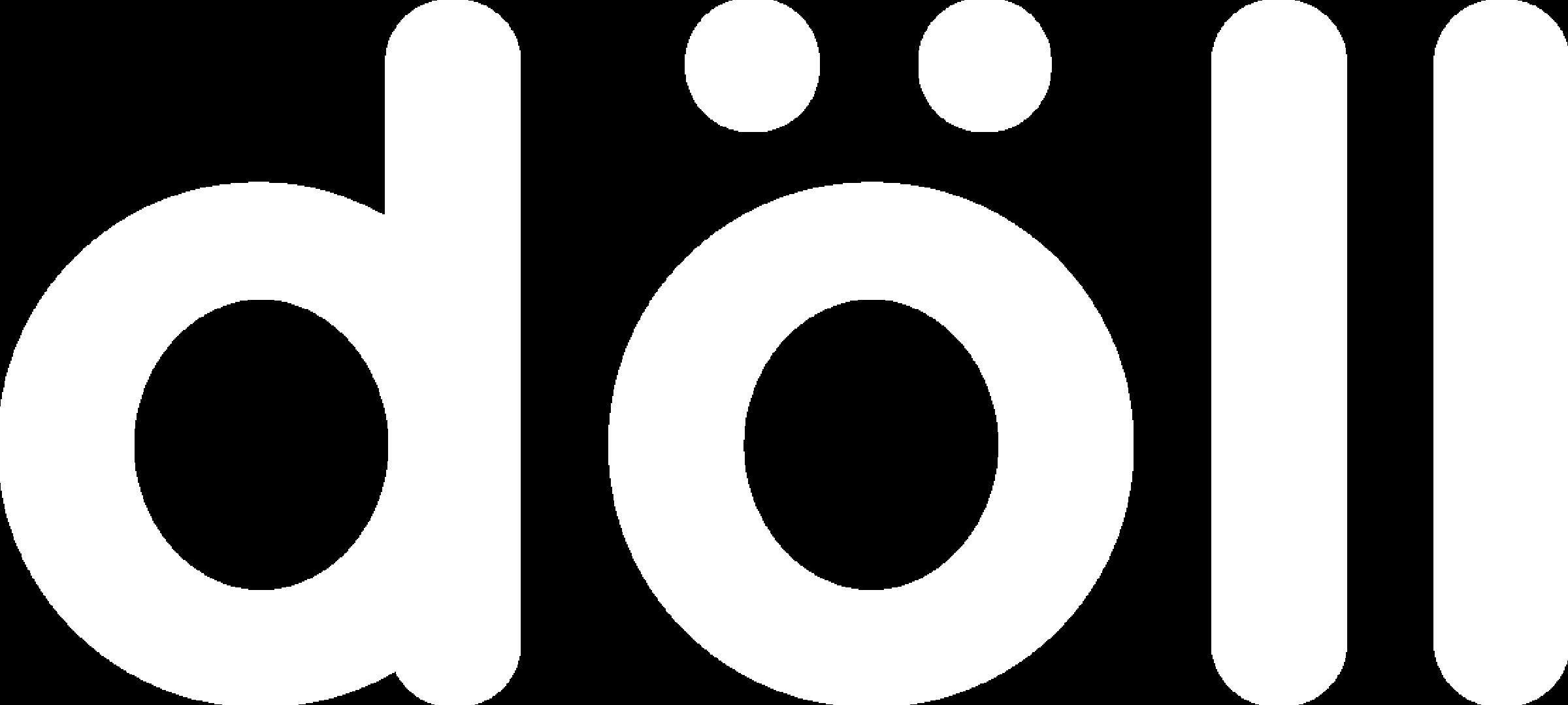 Döll Logo