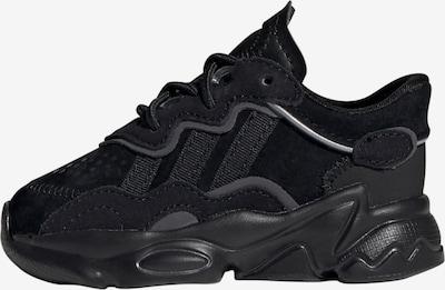 ADIDAS ORIGINALS Sneakers 'OZWEEGO' in de kleur Zwart, Productweergave
