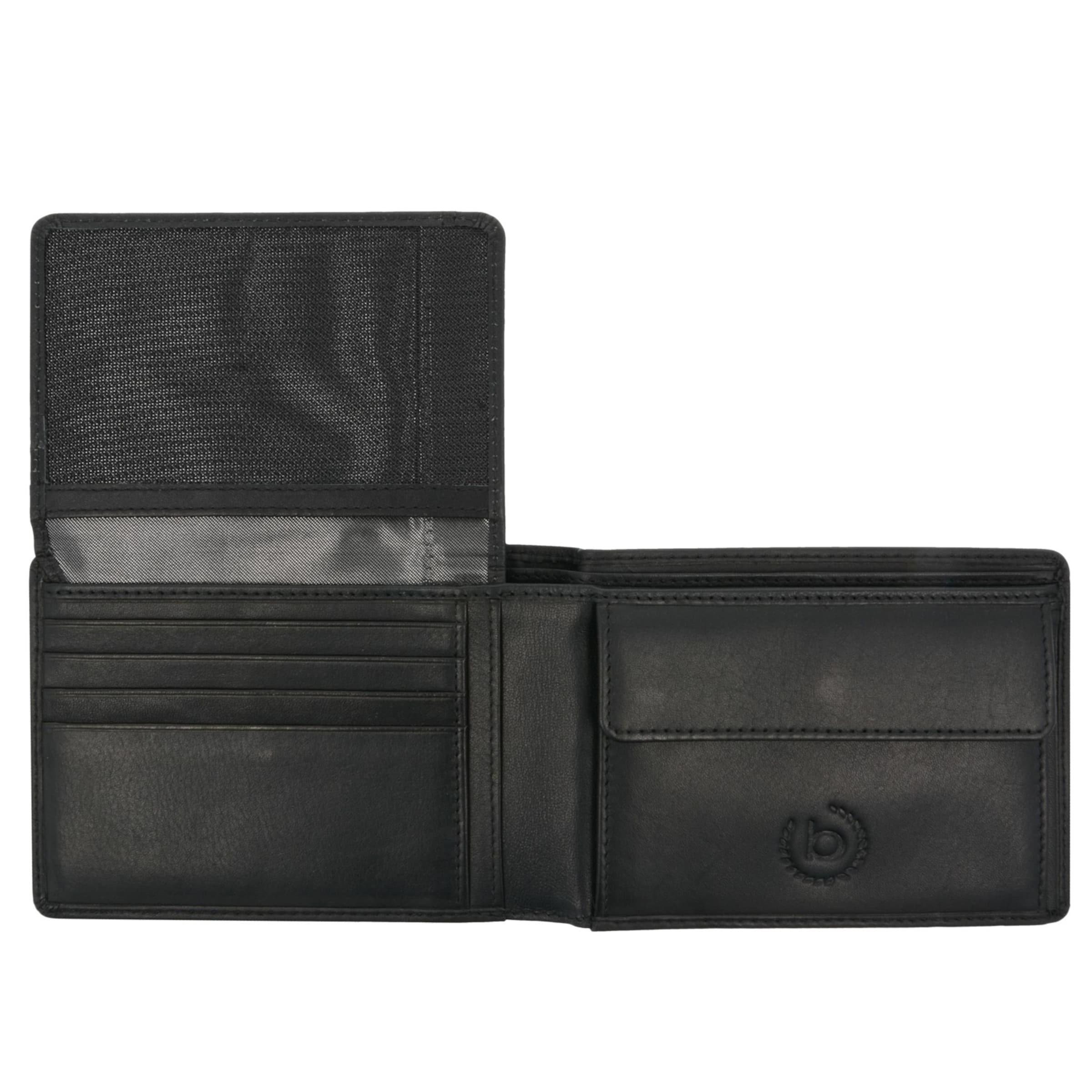 'primo' monnaies Bugatti Porte En Noir H2ED9eIWY