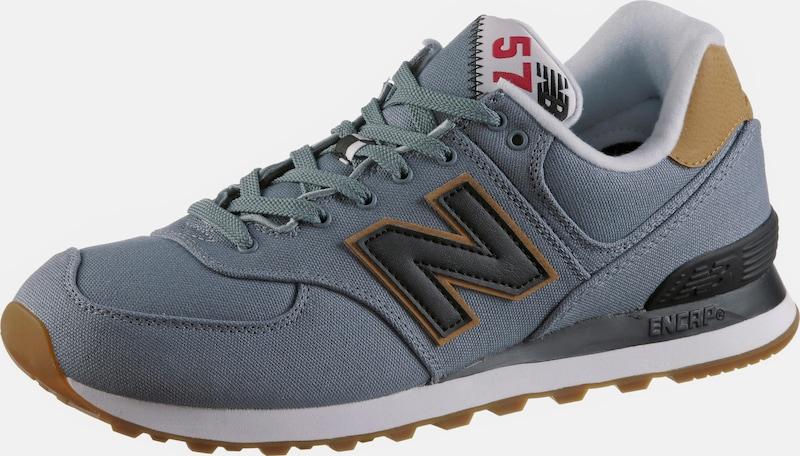 new balance balance balance 'ML574' Sneaker Herren e52124