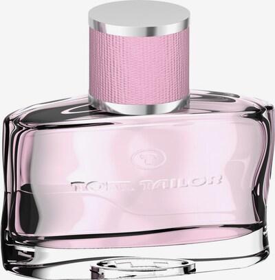 TOM TAILOR 'Liquid Woman', Eau de Toilette in rosa, Produktansicht